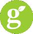 Green Grow Group